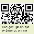 cc3b3digos-qr-130.png