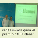 premio-100-ideas-130.png