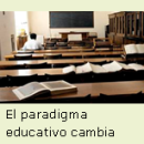 paradigma-educativo-130.png